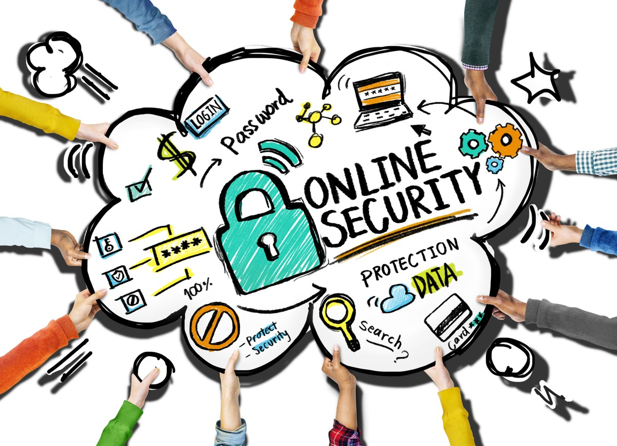 Kids Online Safety Guide Kids Search